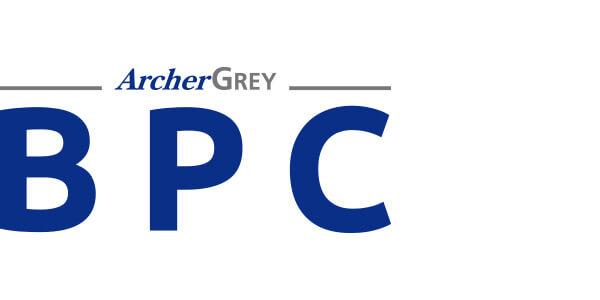 ArcherGrey BPC