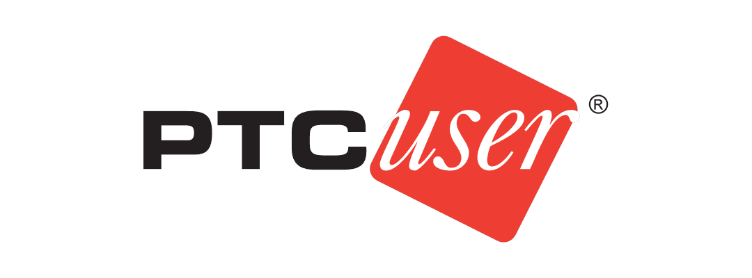 PTC User Group