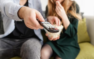 Binge Watch Your way to a Successful PLM Strategy
