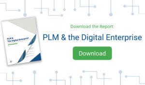report download cta